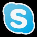 Volat osobního kouče skrze Skype