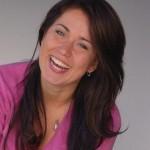 Jolanta Balon – koučink změn v podnikání
