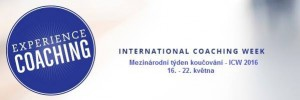 banner-ICW-2016